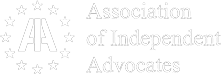 Association of Independent Advocates